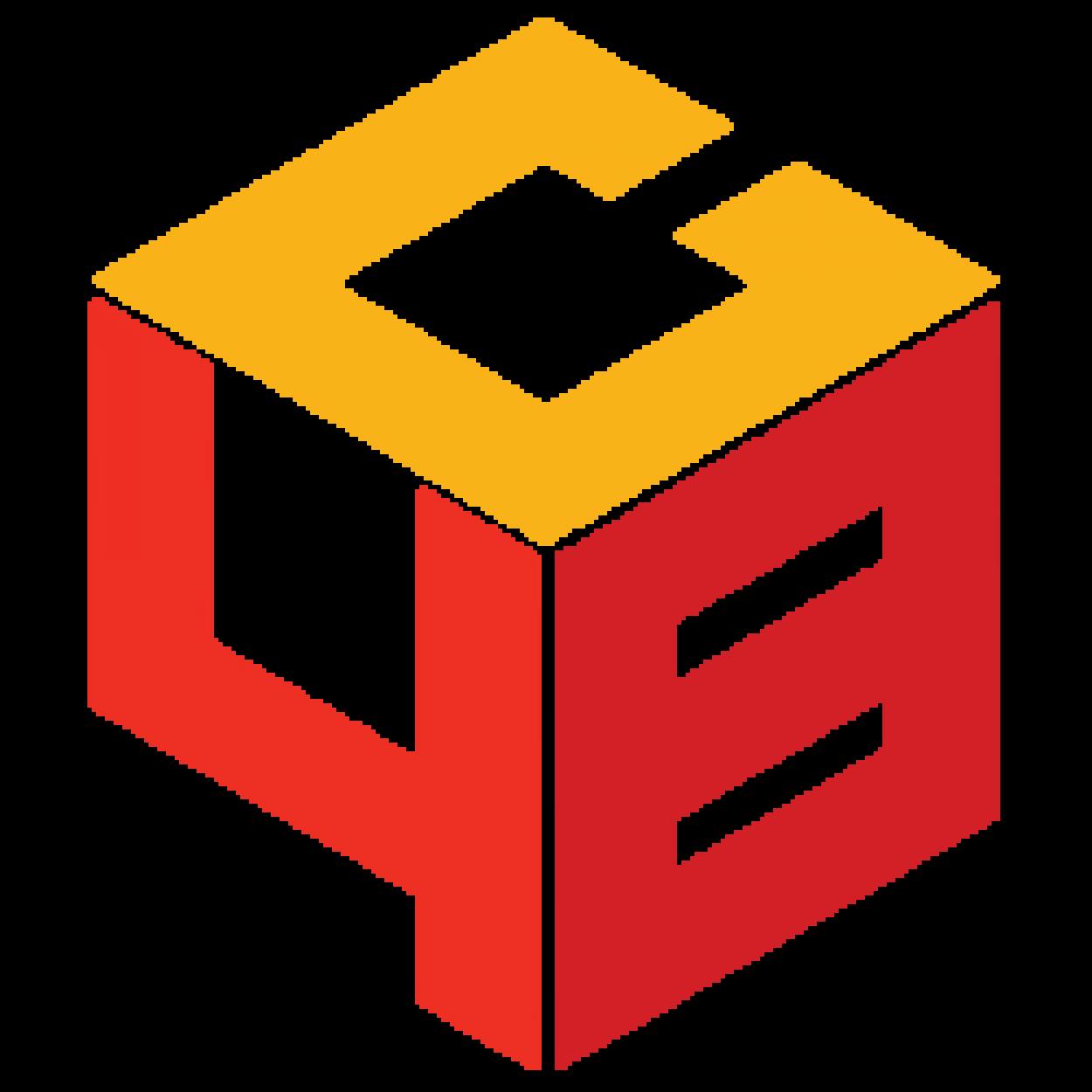 cube48logo